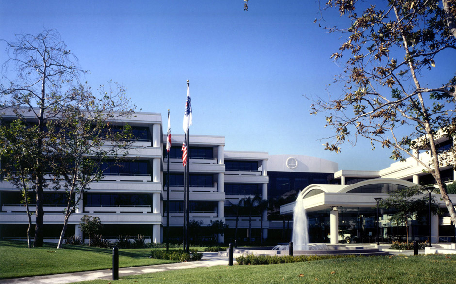 Awesome Aaa Corporate Office Everything About News And Tips