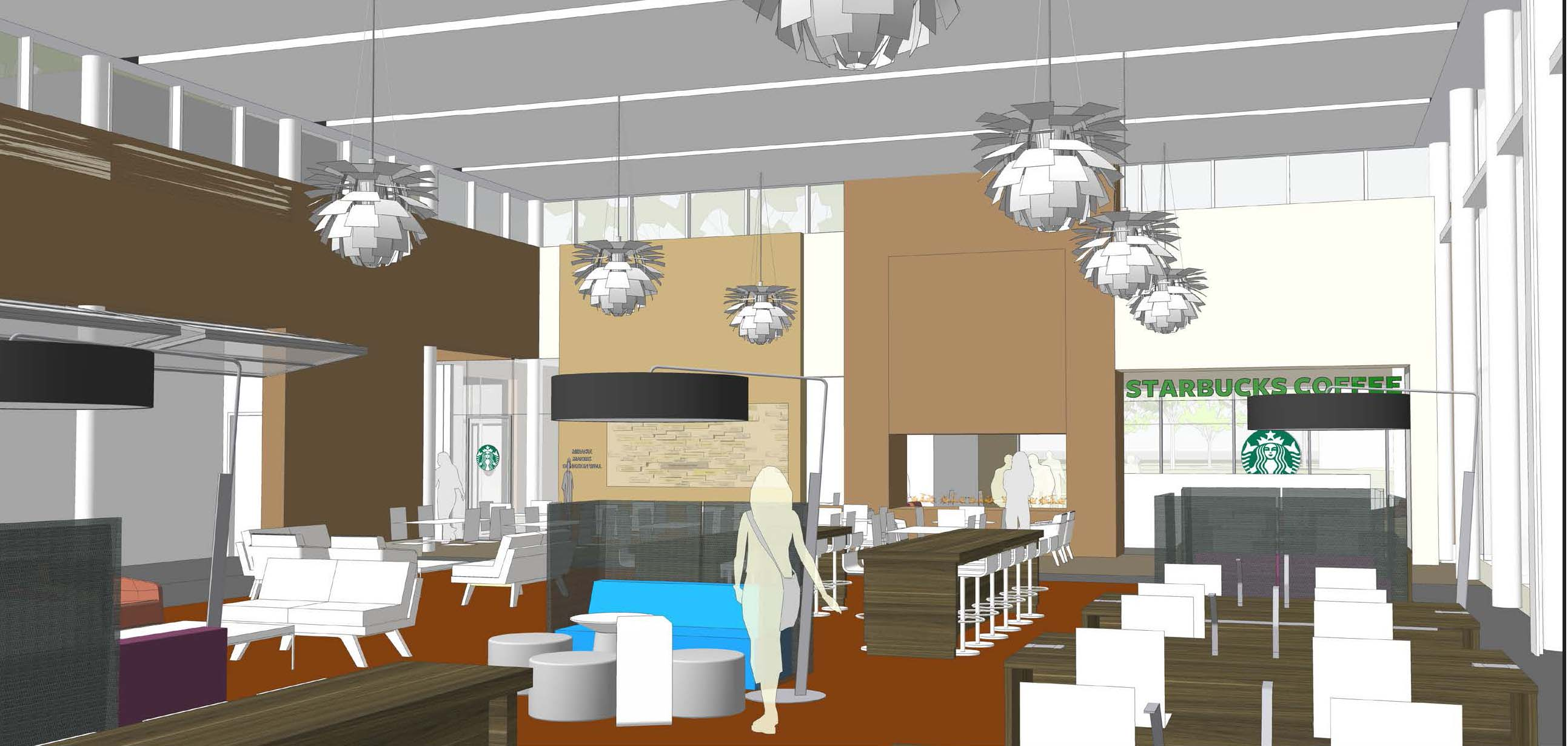 <p>Wilhelm Construction Builds Innovative New Space For Marian University Students</p>
