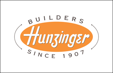 Hunzinger Construction Company