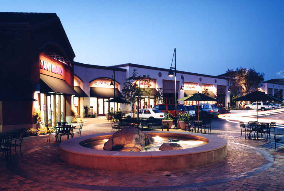corona del mar restaurants