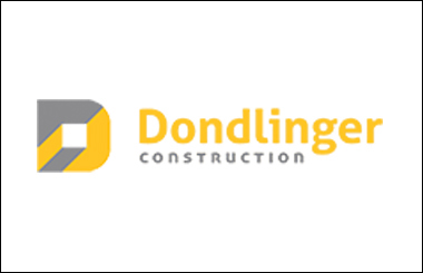 Dondlinger Construction