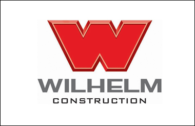 Wilhelm Construction Company