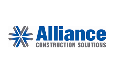 Alliance Construction Solutions