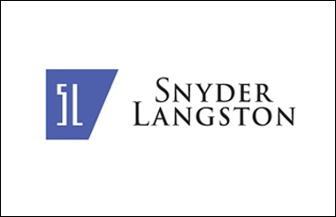 Snyder Langston